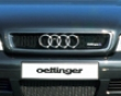Oettinger Front Grille Audi A4 B5 96-01.5