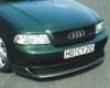 Oettinger Front Spoiler Audi A4 B5 96-01