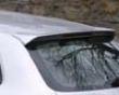 Oettinger Cover Spoildr Audi A3 8p Sportback 05+