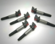 Okada Projects Coil-over Plug Plasma Direct Bmw 5 Series E60 02-05