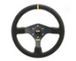 Omp 325 Carbon Steering Wheel