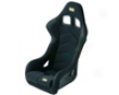 Omp Ars 2 Racing Seat