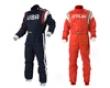 Omp Defender Fire Retardant Racing Suite