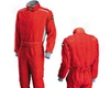 Omp First Fire Retardant Racing Suite