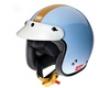 Omp Ghibli Raing Helmet