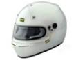 Omp Grand Prix Rcing Helmet