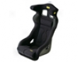 Omp Hte Racing Seat