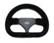 Omp Indy Steering Wheel