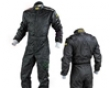 Omp Rading Fire Retardant Racing Suite