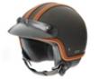 Omp Ret Racing Helmet