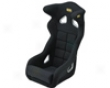 Omp Rs-p.t. Racing Seat