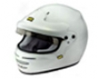 Okp Despatch Racing Helmet