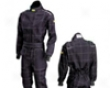 Omp Star Fire Retardant Racing Suite