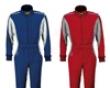 Omp Tecnica Lady Racing Suit