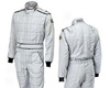 Omp Trend Fire Retardant Racing Suite
