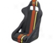 Omp Trs Plus Racing Seat