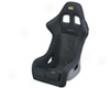 Omp Wrc Aor Flo Racing Seat