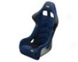 Omp Wrc Racing Seat