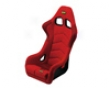 Omp Wrc Xl Racing Seat