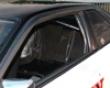 Origin Lab Carbon Rear Lower Seat Cover Nizsan 240sx S13 89-94