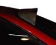 Origin Roof Spoiler Nissan 240sx S14 95-98