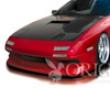 Origin Stylish Full Body Kit Mazda Rx7 87-92