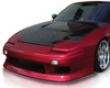Origin Stylish Full Body Kit Nissan 180sx