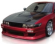 Origin Stylish Full Body Kit Nissan 240sx S13 89-94