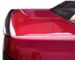 Origin Trunk Spoiler Nissan 240sx S13 89-94