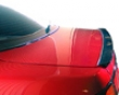 Origin Trunk Spoiler Nissan 2440sx S14 95-98