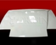 Source Vented Hood Type 1 Nlssan 180sx