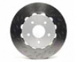 Performance Friction Front Dimpled Rotors Porsche 996 C2  C4 99-05