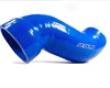 Perrin Afta Maf Tube Subaru Legacy Gt 05-08