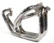 Perrin Equal Length Headers Subaru Forester Xt 04-08