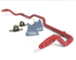 Perrin Rear Sway Bar 25mm Mitsubishi Evo Viii Ix 03-07