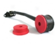 Perrin Shifter Bushings Subaru Legacy 5spd 05-08