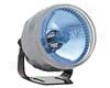 Piaa 004x Xtreme White 55=110w Sliver Round Horse-cloth Driving Lamp Kit