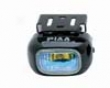 Poaa 1400 Series Dichroic Ion 55w=85w Fog Lamps