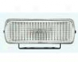 Piaa 1500 Back Up Series 55w Lamps