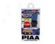 Piaa 3156 Xtreme White Miniature 27w Bulb Twin Pack