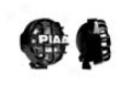 Piaa 510 Series 55w=100w Atp Intense White Lamp Kit