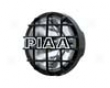 Piaa 520 Series Atp Lamp Kit