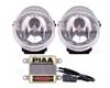 Piaa 610 Hid Series Fog Lamp