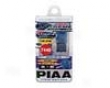 Piaa 7440 Xtreme White Little 27w Bulb Twin Pack