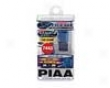 Piaa 7443 Xtreme White Miniature 27w/8w Bulb Doubled Pafk