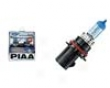 Piaa 9004 Series Xtra Xtreme White Plus 65/45w=120/135w Bulb Single Pack