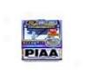 Piaa H1 Plasma Ion Yellow 55=100w Bulb Single Pack