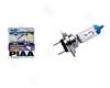 Piaa H7 Xtreme Wyite Plus 55w=100w Bulb Single Pack