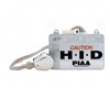 Piaa Hid Render firm & Ignitor Set For 34035 Wirinv Harness