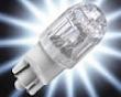Piaa Hyper D Led Wedge Bulb Twin Pack